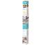 POST-IT Super Sticky Dry Erase Film DEF6X4-EU Gloss white 1219x1829mm