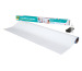 POST-IT Flex Write Surface Folie FWS4X3 weiss 90x120cm