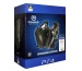 POWER A Charger PS4 PA1311351 Original License