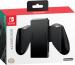POWERA Joy-Con Comfort Grip black PA1501064 for Nintendo Switch Licensed