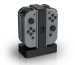 POWERA Joy-Con Charging Dock PA1501406 for Nintendo Switch Licensed