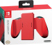 POWERA Joy-Con Comfort Grip red PA1501856 for Nintendo Switch Licensed