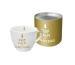 PPD Tasse Big Mug 0,35lt 601364 Keep Calm Christmas 30 Karten