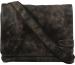 PRIDESOUL Umhängetasche JOLLY 47155 Leder, braun