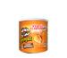 PRINGLES Sweet Paprika 5749 40g