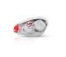 PRITT Compact Roller 6.0mmx10m PCK6H Korrektur weiss