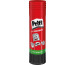 PRITT Klebestift medium PK611 22g