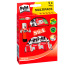 PRITT Klebestift gross PS8BF PK811 43g