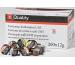 QUALITY Kaffeerahm 025040 200 Stück Jumbopack
