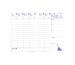 QUO VADIS Affaires Club FR 2021 4994 violet, 1W/2S, 10x15cm