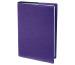 QUO-VADIS Tour DE Club 2021 QV003501 violett, 1W/2S 9x12,5cm