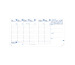 QUO-VADIS Recharge Executif FR TD 2021 QV014015 1W/2S 16x16cm