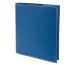 QUO-VADIS Exec.FR Club 2021 QV014806 bleu roi, 1W/2S 16x16cm