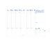 QUO-VADIS Recharge Consul FR TD 2021 QV024014 1W/2S A4