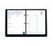 QUO-VADIS Bloc Planning FR 2021 QV032004 stirpol fumé, 1T/S
