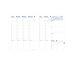 QUO-VADIS Ersatz Trinote DE GDS. 2021 QV048012 1W/2S 18x24cm