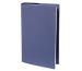 QUO-VADIS Trinote DE Soho 2021 QV048335 1W/2S bleu 18x24cm