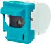 RAPID Heftklammer-Kassette 5020E 23271900 verzinkt 2x1500 Stück