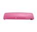 REXEL JOY Laminiergerät 2104131EU pretty pink