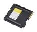 RICOH Tintenpatrone yellow 405691 GX e2600/3350 1000 Seiten