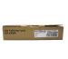 RICOH Ink Collector Unit  405700 GX e2600/3350 27´000 Seiten