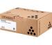 RICOH Toner-Modul schwarz 407648 SP 3400/3410 5000 Seiten