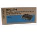 RICOH Toner schwarz 407649 SP 4100/4110N 15´000 Seiten