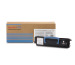 RIC.INFOP Toner-Modul HY return schwarz 39V1642 InfoPrint 1612 9000 Seiten