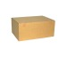 RIC.INFOP Usage Kit 220V  39V2633 InfoPrint 1120/1125 250´000 S.