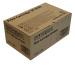 RICOH Toner-Modul schwarz SP1000E SP 1000 4000 Seiten