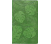 RIDOIDE Taschenplaner Floral 1W/2S 701691503 d/gb/f/i 87x153mm, 2021