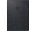 RIDOIDE Studioplan International 2021 702300590 168x240mm 1W/2S schwarz