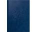 RIDOIDE Mentor Nautic 2021 702603501 145x206mm,blau,1T/1S