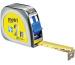 RIEFFEL Rollmeter 2m 1222SB