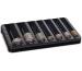 RIEFFEL Geldkassetten Einsatz CH2006 für CHF 276x179x70mm