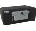 RIEFFEL Tresor SecurityCase6 SECUCASE6 feuerfest 389x300x165mm