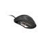 ROCCAT RGB Gaming Mouse ROC11723 KONE Pure SEL Core Pe