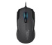 ROCCAT Gaming Mouse ROC11502 Kova Pure Performance black