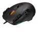 ROCCAT Tyon Gaming Mouse ROC11850 All Action Multi-Button black
