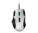 ROCCAT Gaming Mouse ROC11851 Tyon Multi-Button White