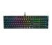 ROCCAT Suora FX RGB Illuminated ROC12255 Mechanical Keyboard CH-Layout