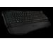 ROCCAT Gaming Keyboard, Black, CH ROC12355B Horde AIMO, RGB