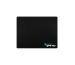 ROCCAT Gaming Mousepad ROC13057 Taito King-Size 3mm Black