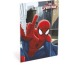 ROOST Gummizugmappe A4 422163 Marvel Spiderman