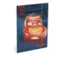 ROOST Gummizugmappe A4 425485 Disney Cars 3