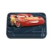 ROOST Box klein 430045 Disney Cars 3