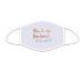 ROOST Mund-Nasen-Maske 9770 Wenn du das lesen
