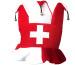 ROOST Hut Schweiz 999654