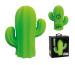 ROOST Lautsprecher Kaktus CM3257