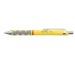 ROTRING Kugelschreiber Tikky Pen M 1904742 gelb